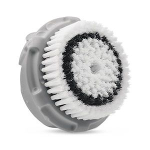 Clarisonic replacement head twin-pack-Normal skin